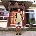 11/6(日)秋のヨガ遠足 in 生駒山【日常生活を豊かに過ごすためのヨガ】のお知らせです♪