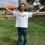 11/6(日)生駒山遠足ヨガの日が近づいてきました♪参加者の方にご案内です