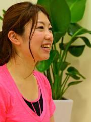 m_kana