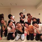 3/12(日) 片岡 まりこ先生「日本人女性の為のアシュタンガヨガ」ワークショップのレポートです