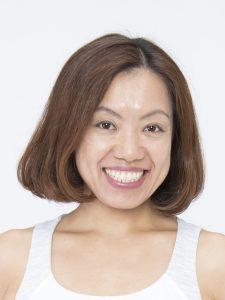 Yoko_sensei