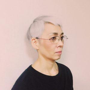 中井まゆみ先生