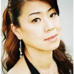 5/21・6/18・7/2日・9日(日) 武井典子先生による 「シバナンダヨーガ中上級クラス」(120分)を開催します!【大阪・本町】