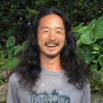 9/23(土)yama先生による「マインドフルネス瞑想とヨーガ」ワークショップ開催決定!【大阪/本町】