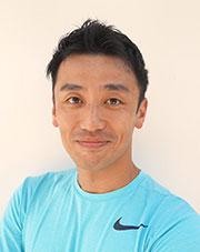 hatayoshiyuki