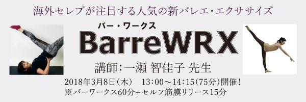 180308_バーワークスWP用