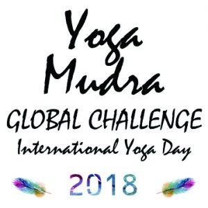 yogamudora_logo